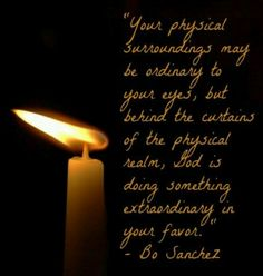 Something extraordinary - Bo Sanchez Spiritual Inspiration, Positive Thoughts, The Fool, Gods Love, Something To Do, Reflection, Spirituality, Stupid, Quotes