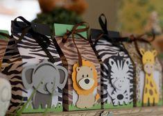 1st Birthday Boy Themes, Jungle Theme Birthday, Safari Theme Party, Baby Boy Birthday, Dinosaur Birthday Party, Cute Baby Shower Ideas, Baby Shower Items, Jungle Decorations, Party Decoration