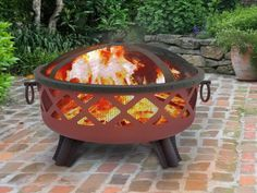 How to Create Outdoor Gas Fire Pits Design