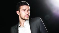 Cute Justin Timberlake HD Wallpapers