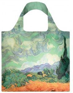 Τσάντα Wheat Field LOQI