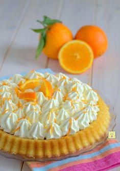 Beautiful Fruits, Cake, Desserts, Food, Tailgate Desserts, Deserts, Kuchen, Essen, Postres