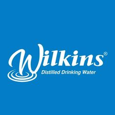 COMPETITIVE BRANDS (Profile) Wilkins is a distilled drinking water known as the standard of purity and safety in bottled water among consumers in the Philippines. It is recommended by most pediatricians because of its equity on purity and safety.