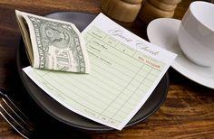 ¡Un restaurante donde pagas lo que quieras! Conócelo, aquí: http://www.sal.pr/?p=102406