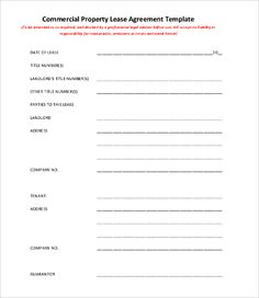 Free Sample Joint Venture Agreement Template 3566 Best Template Images On Pinterest