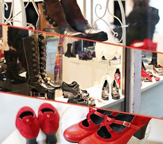 Pin di Vladì Shoes su Vladì Shoes