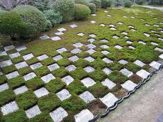 Bilderesultat for Tofukuji garden