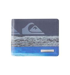 Accesorios Casual, Money Clip, Card Holder, Wallet, Cards, Badges, Pockets, Men, Blue