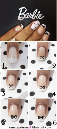 The Best Nail Art Designs – Your Beautiful Nails Nail Art Hacks, Nail Art Diy, Easy Nail Art, Diy Nails, Manicure, Classy Nails, Stylish Nails, Simple Nails, Trendy Nails