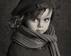 лучшие детские фотографы, известные детские фотографы, Lisa Visser, Hamilton studios, детский фотограф, семейный фотограф,  детская художественная фотография , детский портрет