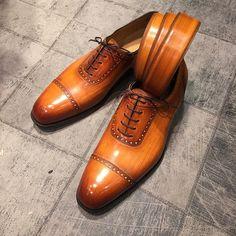 J.M. Legazel patina - 8430g, clearwood, 390€