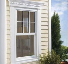 Vintage Vinyl Replacement Windows Slide Up Window Painted In White Frame And Clear Glass Eyecatching Design French Door Windows, Glass French Doors, Windows And Doors, Replacement Patio Doors, Vinyl Replacement Windows, Door Glass Inserts, Entry Doors With Glass, Window Screen Frame, Vintage Windows