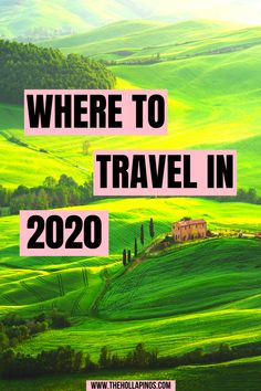 2020 travel destinations to visit after the travel restrictions have been lifted due to coronavirus pandemic. Travel to Italy, travel to Switzerland, travel to France plus other tops places to travel in 2020 including what to do in Italy, where to go in Italy, things to do in france, things to do in switzerland, Zurich travel, and travelling Paris. #2020traveldestinations #travelbucketlist #travelgoals #coronavirus #travelrestrictions #traveltoitaly #traveltofrance #traveltoswitzerland Top Places To Travel, Top Travel Destinations, Beautiful Places To Travel, Paris Travel, France Travel, Italy Travel, Best Countries To Visit, Dream Vacation Spots, Slow Travel