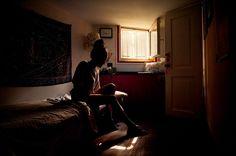 周遊列國的 自拍 寫真,女攝影師 Alicia Savage 展現超自然主義   DIGIPHOTO-用鏡頭享受生命
