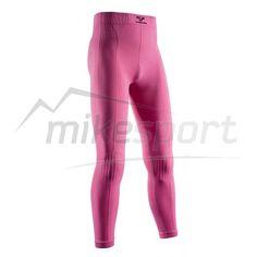 Getry w kolorze różowym do kupienia na http://www.mikesport.pl/odziez-rowerowa/bielizna-termoaktywna.html