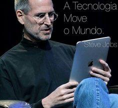 WebDouble  # A Tecnologia Move Mundo  Faça a Diferença As melhores divulgação em todas as Redes Sociais. www.webdouble.comwebdouble@hotmail.com Contato: 11-949882498/ 85-99789-2380