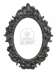 Exclusif Cadre Photo 25x20 cm Cadre Photo Cadre TABLE STAND CADRE PHOTO FLEURS