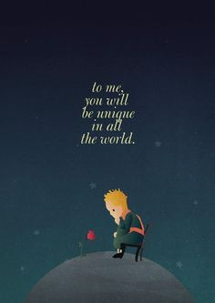 The Little Prince ~ Movie Quote Poster by Gian Nicdao Petit Prince Quotes, Little Prince Quotes, The Little Prince, Movie Quotes, Book Quotes, Disney Quotes, Disney Wallpaper, Quote Posters, Poetry Quotes