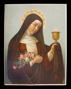 Catholic Art, Caravaggio, Madonna, Disney Characters, Fictional Characters, Saints, Aurora Sleeping Beauty, Blessed, Spirituality