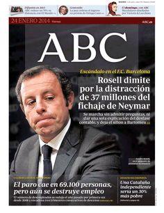http:/www.abc.es/