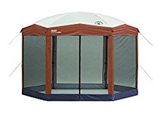 Top 10 Best Selling Camping Screen Houses Reviews 2017