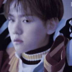 kyoong's blog (Posty z tagiem baekhyun headers) Tiny Puppies, Digital Painting Tutorials, Exo Members, Bffs, Some Pictures, Image Sharing, Baekhyun, Underwater, Cyber