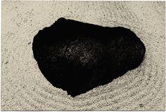 Albarrán Cabrera Japan, 2014. #250. twice coated Platinum/Palladium print tea toned.