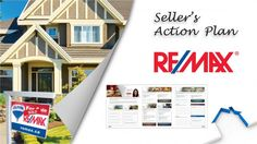 Etobicoke Home Marketing Plan - Tackk