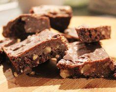 Vegan und Paleo-Schokolade! Bei uns finden Sie das Rezept.