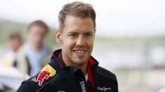 Vettel, contra schimbărilor în Formula 1: Cursele trebuie să rămână o provocare
