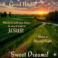 1389 Best Night Blessing images in 2018 | Good night