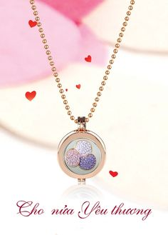 Chương trình khuyến mãi tặng quà với BST Valentine Cho nửa yêu thương của SBJ | Ghiền Mua sắm - Khuyến mãi mua sắm | ghienkhuyenmai