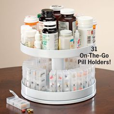 Great For Storing Craft Acc. And Laying Tools Your Working With On Top .  . Medicine  StorageEasy ...