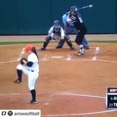 what do you all think about this? Softball Memes, Softball Workouts, Baseball Memes, Girls Softball, Fastpitch Softball, Softball Players, Baseball Crafts, Auburn Softball, Softball Drills
