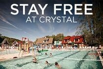 Crystal Mountain Resort & Spa | Michigan Golf, Ski & Spa Resorts | Hotels, Spas & Vacations