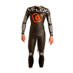 Neopreno Zerod Vflex W 2013 | Triavip.com Leather Pants, Sports, Tops, Fashion, Leather Jogger Pants, Hs Sports, Moda, Leather Joggers, Sport