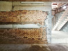 "https://flic.kr/p/qdA5F5 | Country House Bärgiswil Switzerland | Andreas Fuhrimann  Gabrielle Hächler Architects   <a href=""http://www.afgh.ch"" rel=""nofollow"">www.afgh.ch</a>"