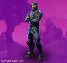 831 Best Fortnite Images On Pinterest Battle Epic Games And