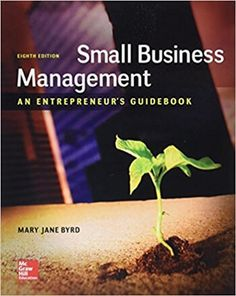 Management information systems managing the digital firm 10th management information systems managing the digital firm 10th economy edition 9788120334687 kenneth c laudon jane p laudon isbn 10 812033 pdf fandeluxe Image collections
