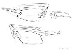maserati eyewear - Cerca con Google