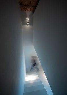 HD Resine - Milan - davide groppi SPOT wall lamp