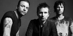 Muse: sei date a Milano