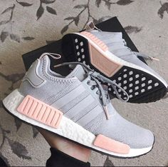 competitive price 06a99 08935 Adidas nmd Shoe Sale, Adidas Nmd, Kicks, Gym Workouts, Exterior, Fitness