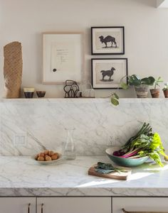 Brooklyn kitchen (Williams