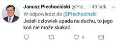 (248) Twitter