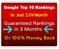 I have used this and like it...Never thought of getting so cheap seo packages from CSP..check them out http://cheapseopackage.org