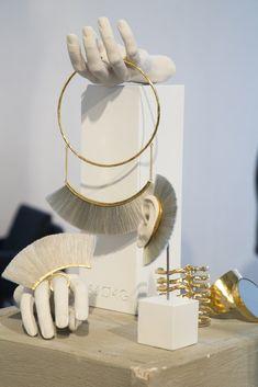 @bjorgjewellery #bjørg #bjørgjewellery #jewellery #design