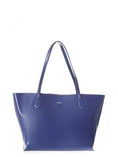 HOGAN Hogan Shopping Bag. #hogan #bags #shoulder bags #hand bags #leather #hobo #