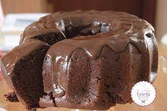 Cookbook Recipes, Cake Recipes, Dessert Recipes, Cooking Recipes, Desserts, Greek Recipes, Vegan Recipes, Vegan Food, Meals Without Meat