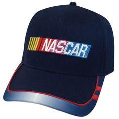 NASCAR Cap   Raceline Direct